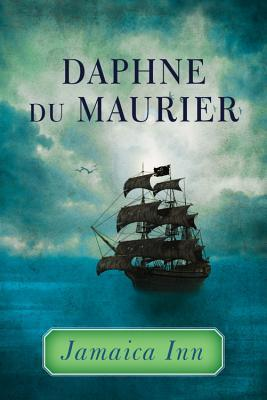 Rebecca (Little Reads) [Extract only]  by  Daphne du Maurier
