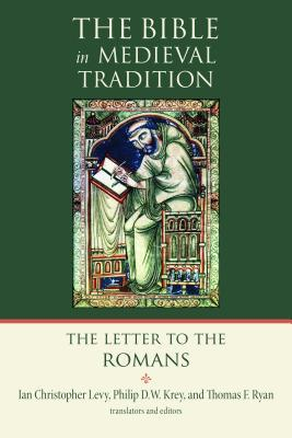 John Wyclif: Scriptural Logic, Real Presence, and the Parameters of Orthodoxy  by  Ian Christopher Levy