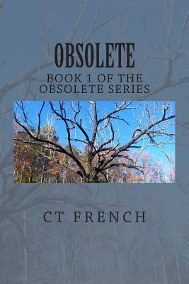 Obsolete C.T. French