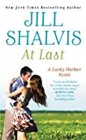 At Last (A Lucky Harbor Novel)