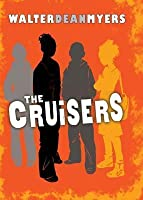 The Cruisers #1: The Cruisers