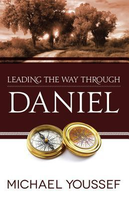 Leading the Way Through Daniel Michael Youssef