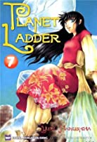 Planet Ladder Vol. 7 (Shojo Manga)