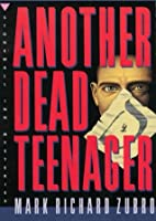 Another Dead Teenager (Paul Turner Mysteries)