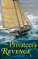The Privateer's Revenge (Kydd Sea Adventures, #9)