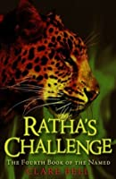 Ratha's Challenge (Book of the Named)