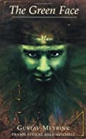 The Green Face (Decadence from Dedalus)