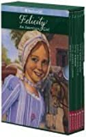 Felicity's Boxed Set (American Girl Collection)