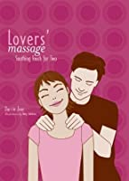 Lovers' Massage: Soothing Touch for Two
