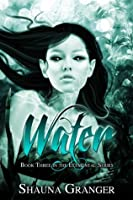 Water (Elemental Series)