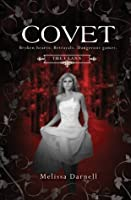 Covet (The Clann)