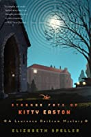 The Strange Fate of Kitty Easton (Laurence Bartram Mysteries)