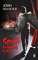 Spud - Learning to Fly
