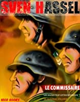 Le Commissaire (Sven Hassel) (French Edition)