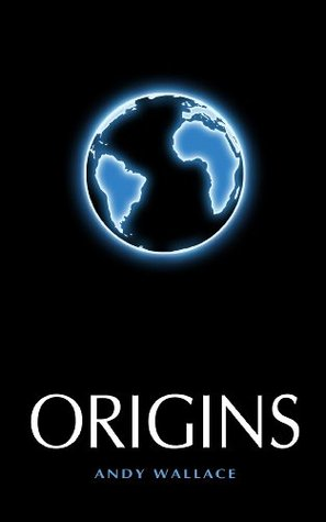 Origins  by  Andy Wallace