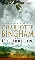 The Chestnut Tree: The Bexham Trilogy Book 1