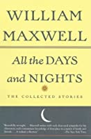 All the Days and Nights: The Collected Stories (Vintage International)