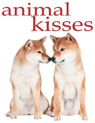 Animal Kisses Sally Harris