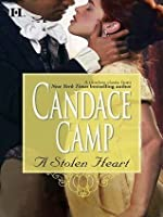 A Stolen Heart (The Lost Heirs)