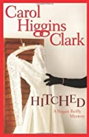 Hitched (Regan Reilly Mystery, #9)