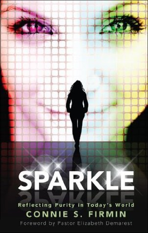 Sparkle Connie S. Firmin