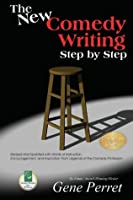 The New Comedy Writing Step by Step