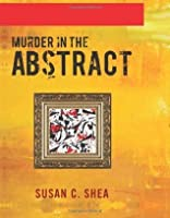 Murder in the Abstract