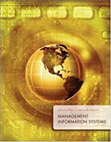 Management Information Systems with MISource 2007