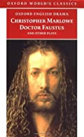Doctor Faustus and Other Plays, Parts 1-2
