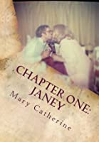 Chapter One: Janey
