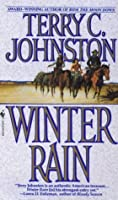 Winter Rain: The Plainsmen (Jonas Hook)
