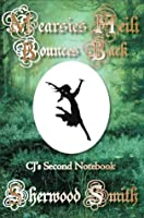 Mearsies Heili Bounces Back (CJ's Notebooks)