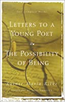 Letters to a Young Poet