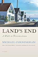 Land's End: A Walk in Provincetown (Crown Journeys)