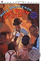 The Wish Giver: Three Tales of Coven Tree