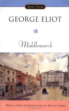 George Eliots Silas Marner: The Weaver of Raveloe  by  George Eliot