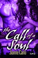 The Call of a Soul (White Wolf)