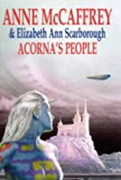 Acorna's People (Acorna, #3)