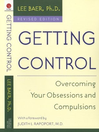 Getting Control  by  Lee Baer