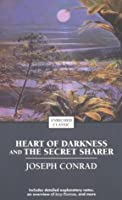 Heart of Darkness/The Secret Sharer (Enriched Classics)