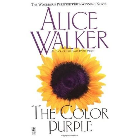 a review of alice walkers story the color purple The color purple is a pulitzer prize winning novel by alice walker read a  review of the novel here.
