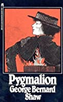 Pygmalion and Three Other Plays (Annotated) (Literary Classics Collection)