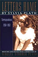 Letters Home: Correspondence 1950-1963