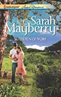 Suddenly You (Harlequin Superromance)