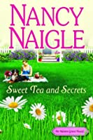Sweet Tea and Secrets (An Adams Grove Novel)
