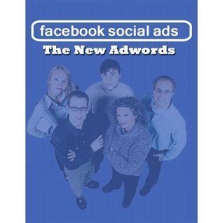 Facebook Social Ads - Making Money With Facebook! AAA+++  by  Manuel Ortiz Braschi