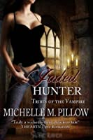 The Jaded Hunter (Tribes of the Vampire)