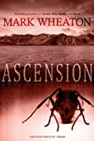 Ascension: A Novella
