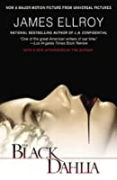 The Black Dahlia (L.A. Quartet, #1)
