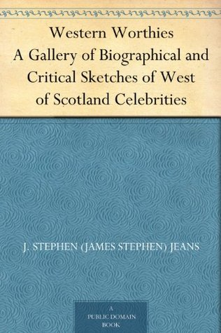 Trusts, Pools and Corners J. Stephen Jeans